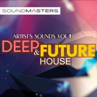 Artists Sounds - Deep & Future House