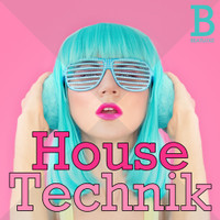 House Technik