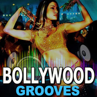 Bollywood Grooves