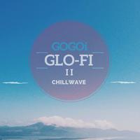 GLO-FI 2