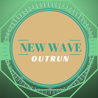 New Wave & Outrun