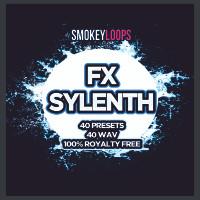 FX Sylenth