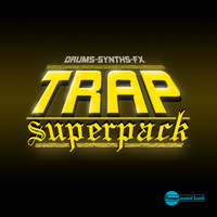 Trap Superpack