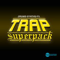 Trap Superpack