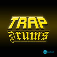 Premier Trap Drums