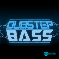Dubstep Bass
