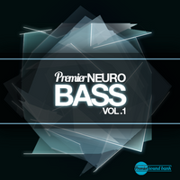 Premier Neuro Bass Volume 1