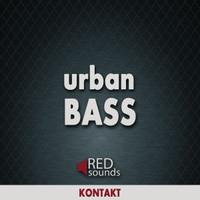 Urban Bass