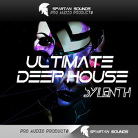 Ultimate Deep House for Sylenth