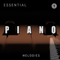 Essential Piano Melodies Vol. 1