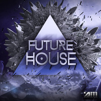 Audio Masters: Future House