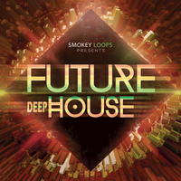 Future Deep House