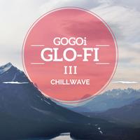 GLO-FI 3