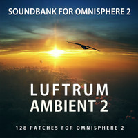 Ambient 2