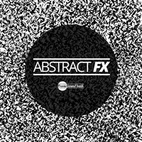 Abstract Sound FX
