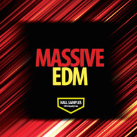 Massive EDM