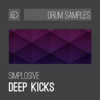 Deep Kicks