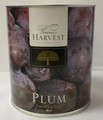 Vintners Harvest Plum Wine Base 96 oz