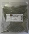 Bentonite f8 oz