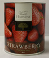 Vintners Harvest Strawberry Wine Base 96 oz