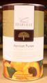 Apricot Puree 49 OZ