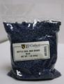 Blue Bottle Seal Wax Beads 1 lb