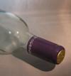 Purple/SilVintners ReserveGrapes Shrink pk30