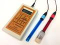 Vinmetrica SC-300 combo SO2/pH/TA analyzer