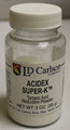 Acidex 2 oz.