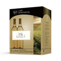 RJ Spagnols Cru Select Australian Viognier Pinot Gris