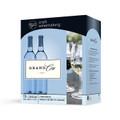 RJ Spagnols Grand Cru  Pinot Blanc