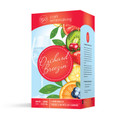 RJ Spagnols Orchard Breezin' Strawberry Sensation