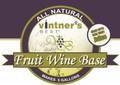 Vintner's Best Mango Fruit Wine Base (1 gallon)