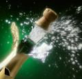 2017 Brehm Champenoise Sparkling Pinot Noir White Salmon Vineyard, Columbia Gorge AVA