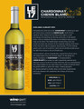 Winexpert Limited Edition 2018 Chardonnay Chenin Blanc