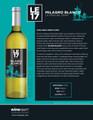 Winexpert Limited Edition 2018 Milagro Blanco