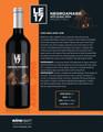 Winexpert Limited Edition 2018 Negroamaro