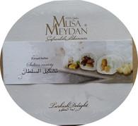 Sultan Variety /تشكيل سلطان