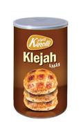 6 x Packs Kanolli Klejah 100g  ستة علب كليجا كانولي 100 جرام