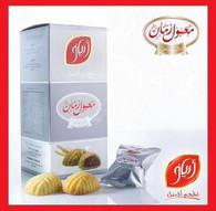 معمول زمان الفاخر- أرياف Old Days Premium Mamool (Aryaf)