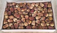 كرتونين سكري فاخر (فلة)  Two Boxes Dry Premium Sukkari Date