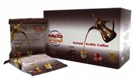 kif almosafer Instant Arabic Coffee with Clove Cup /  - كوب - قهوة كيف المسافر بالمسمار(عربية سريعة التحضير)