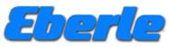 eberle-small-logo.jpg