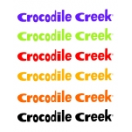 crocodile-creek-logo-1.png