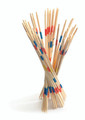 Mikado (Pick Up Sticks) Game by Djeco