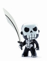 Skully Arty Toys Figure by Djeco