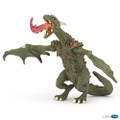 Articulated Dragon Figure by Papo