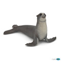 Sea Lion Figure by Papo