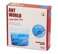 Ant World by Keycraft