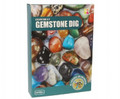Gemstone Dig Excavation Kit by Keycraft